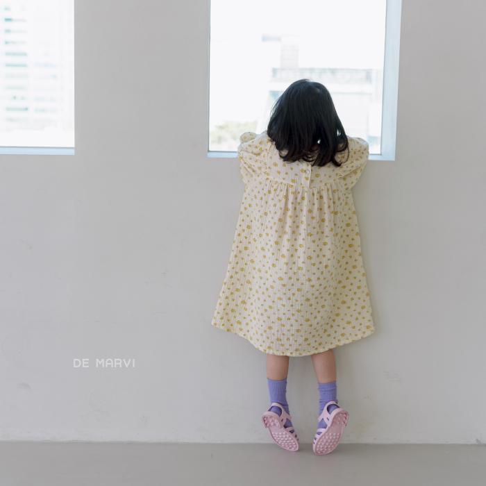 Rochie Shenan [7]