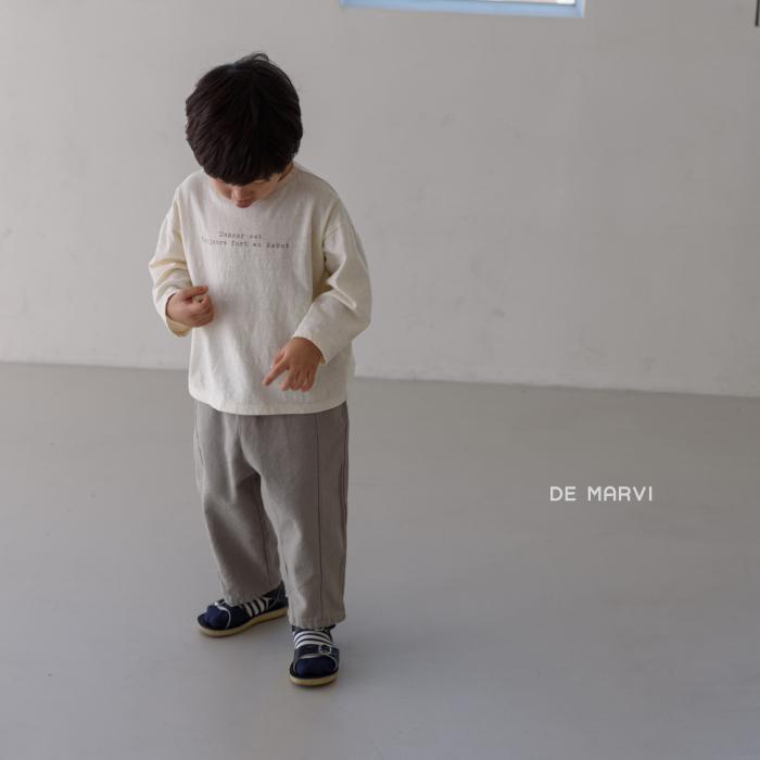 Tricou Shui [3]