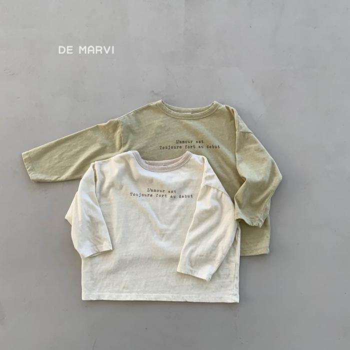Tricou Shui [1]
