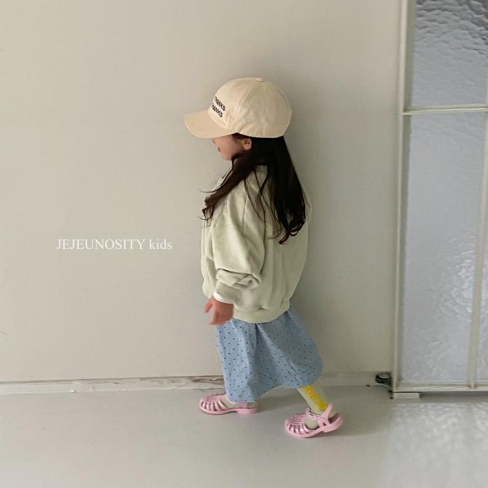Smurf Cap [2]