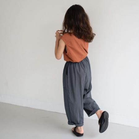 Cool pants [3]