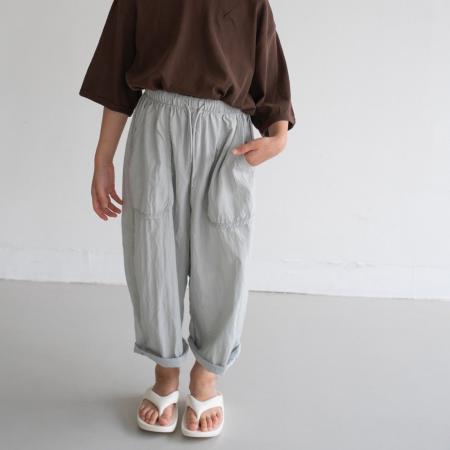 Cool pants [0]