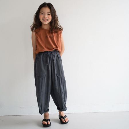Cool pants [1]