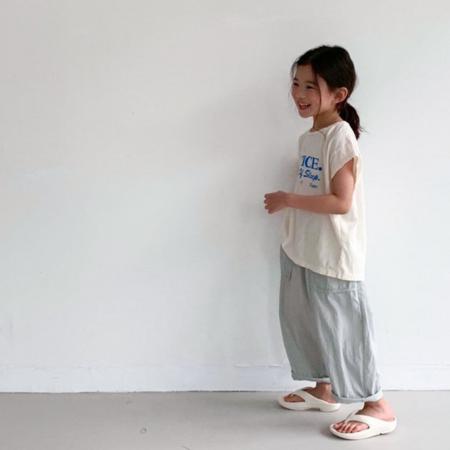 Cool pants [4]