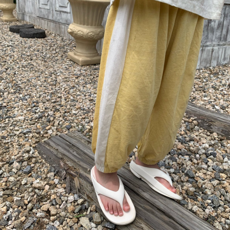 Pantaloni Jogger [1]