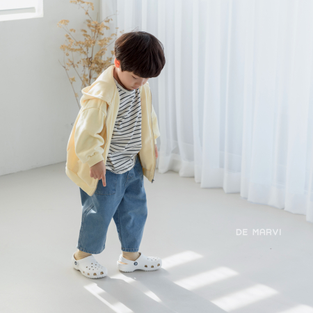 Jeans Jun [5]