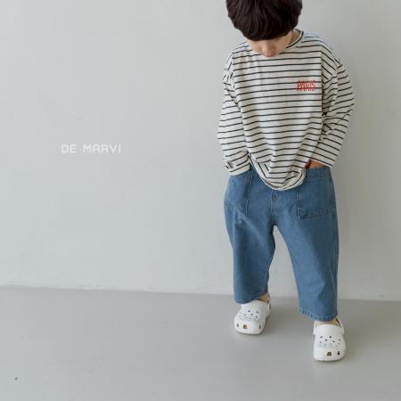 Jeans Jun [4]