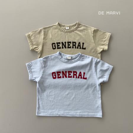 Tricou General [2]