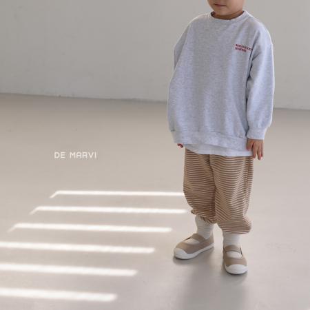 Plain sweatshirts [4]