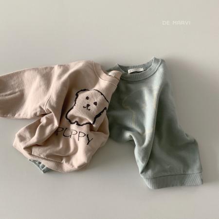 Bluza Puppy [4]