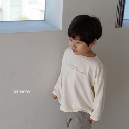 Tricou Shui [4]