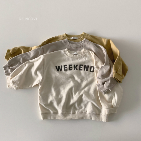 Bluză Weekend [6]