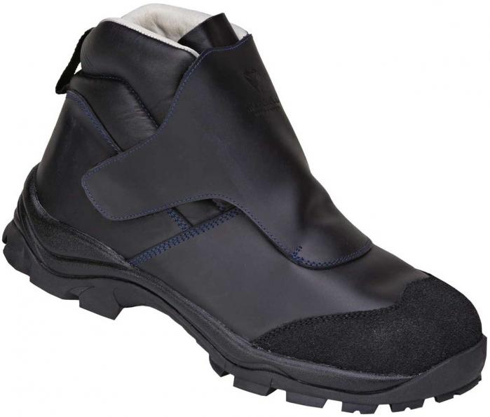 Pantofi protectie Max Guard x910 0