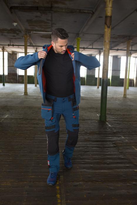 Pantaloni de lucru 3