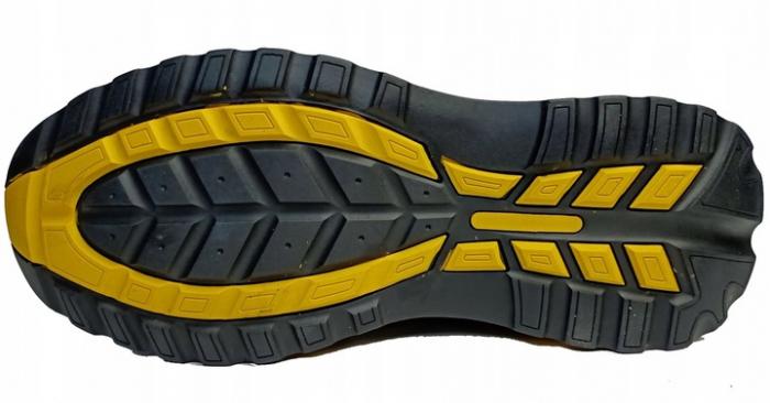 Adidasi protectie [3]