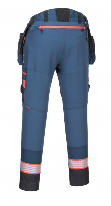 Pantaloni de lucru 2