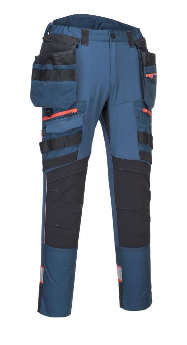 Pantaloni de lucru 4