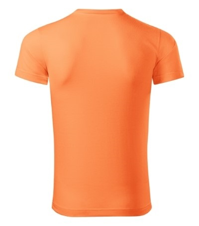 Tricou reflectorizant [2]