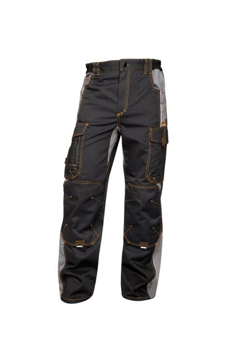 Pantaloni de lucru [3]