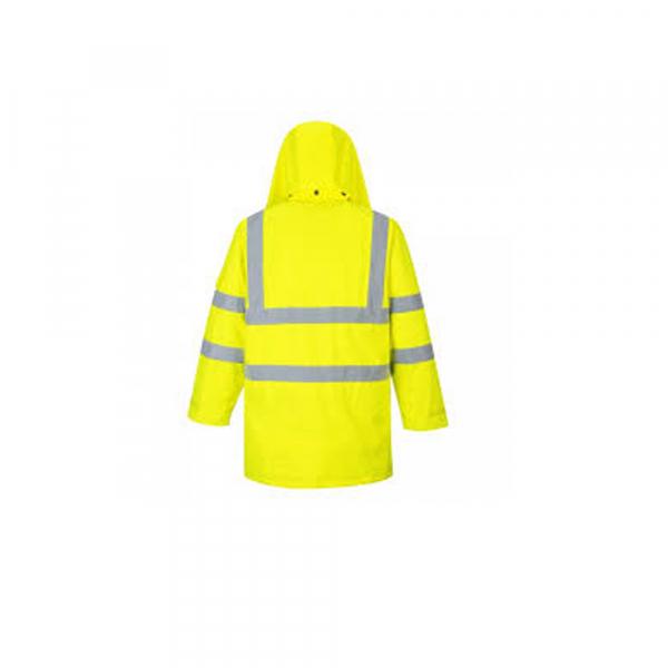 Jacheta protectie reflectorizanta [2]