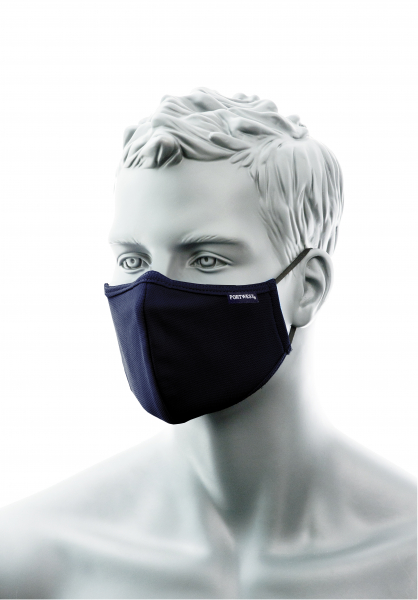 masca protectie textila 0