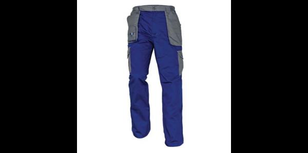 Pantaloni de lucru 0
