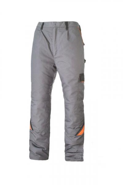 Pantaloni de protectie sezon rece [0]