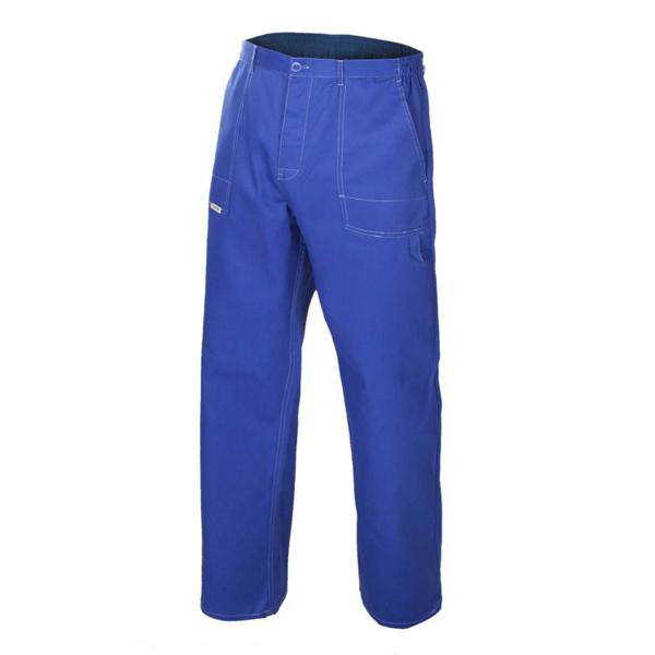 Pantaloni de lucru ieftini si buni 0