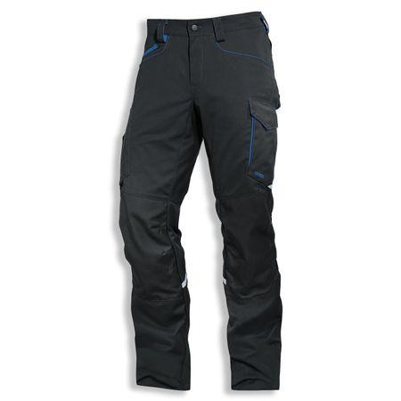 Pantaloni de protectie Uvex, Suxxeed Professional 0
