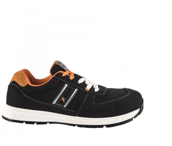 Pantofi Andy, clasa de protectie O1 SRC, marimea  42 0