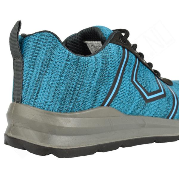 Adidasi de protectie Argen, bombeu fibra de sticla, design modern 4