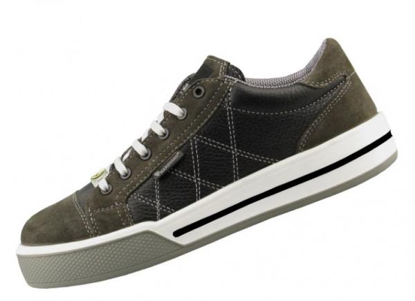 Pantofi de protectie cu design modern, S350, marca Safety Jogger [1]