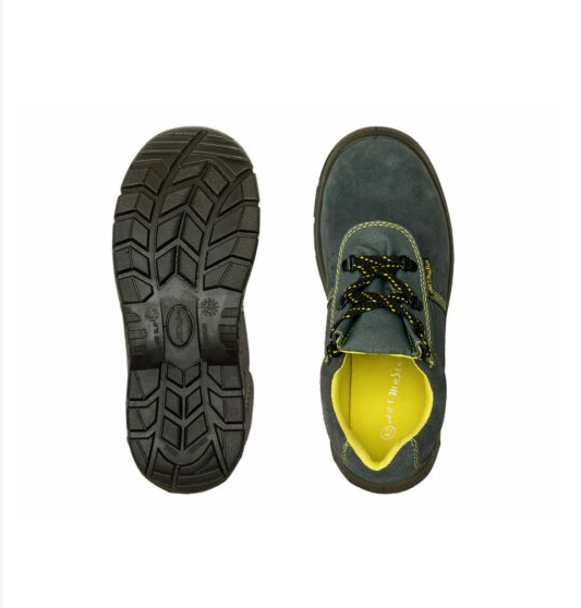 Pantofi piele naturala [6]