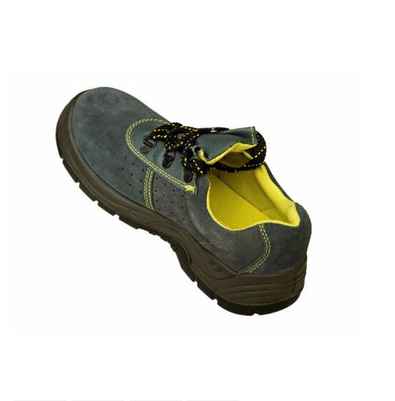 Pantofi piele naturala [5]