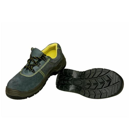 Pantofi piele naturala [4]