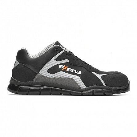 Pantofi de protectie sport Boulevard, S3 SRC, marimea 43 0