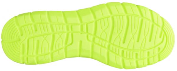 Pantofi de protectie sport, Rambla S1P, talpa flexibila, marimea 42 2