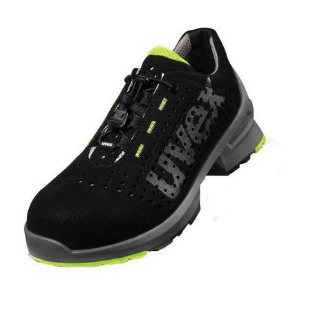 Pantofi de protectie Uvex, 8532, clasa protectie S1 1