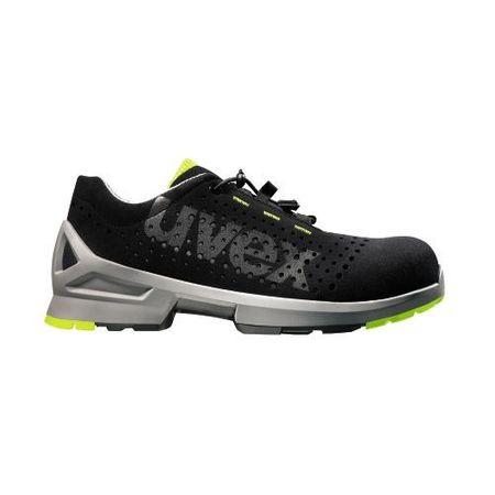 Pantofi de protectie Uvex, 8532, clasa protectie S1 0