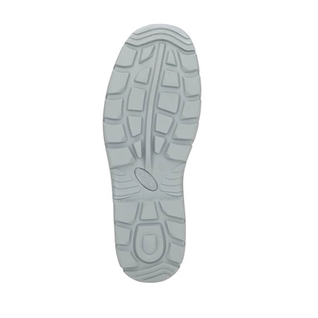 Pantofi de protectie Vernor, clasa S1P, protectie electrostatica 2