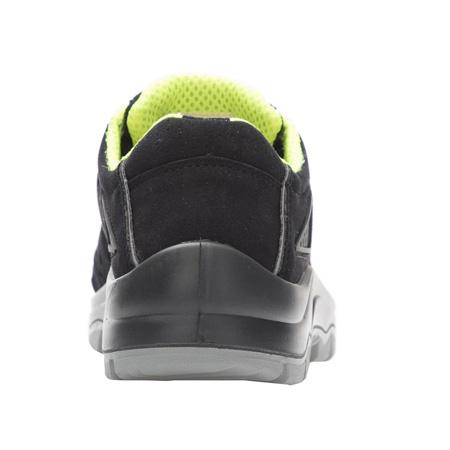 Pantofi de protectie Vernor, clasa S1P, protectie electrostatica 3