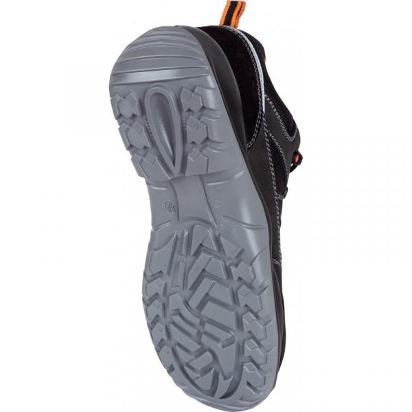 Pantofi Timor, clasa de protectie S3 SRC, marimea 42 1