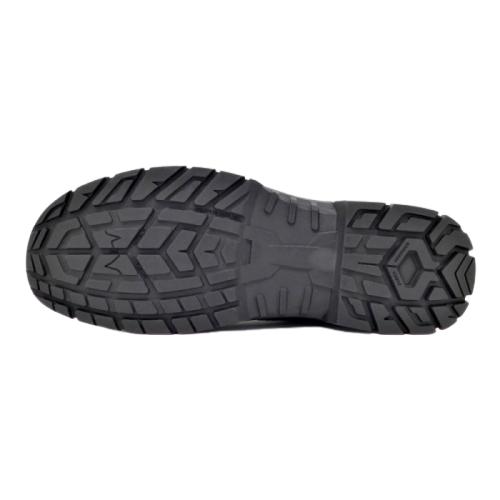 Pantofi cu bombeu metalic 1