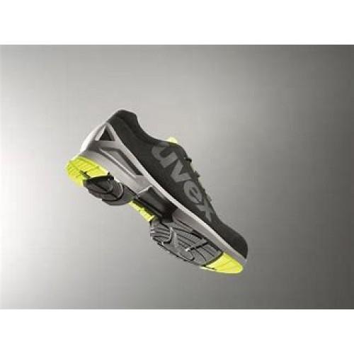 Pantofi de protectie cu bombeu 2