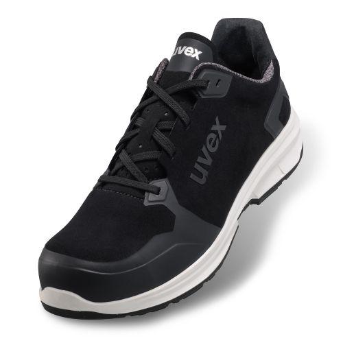 Pantofi de protecție sport uvex 6596 S3 SRC 0