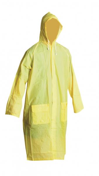 Pelerina de ploaie 0