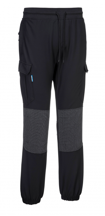 pantaloni barbati [2]