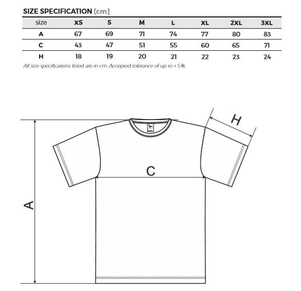 Tricou reflectorizant [4]