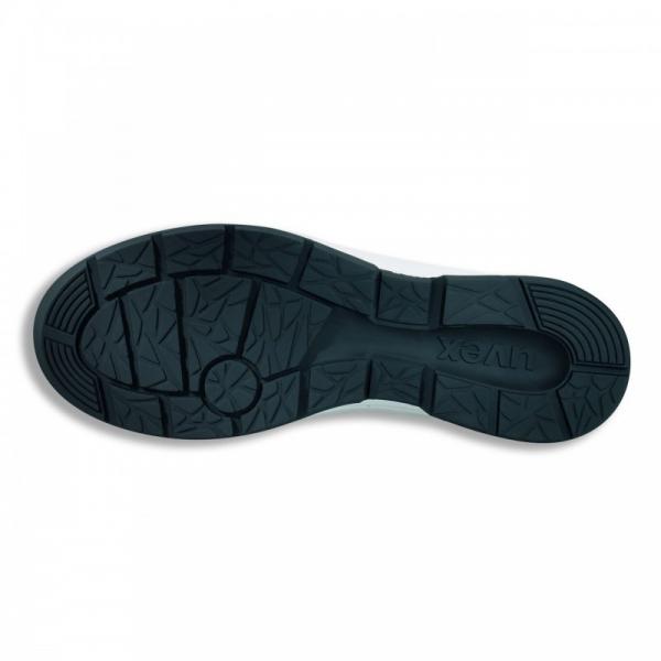 Pantofi de protecție sport uvex 6596 S3 SRC 2