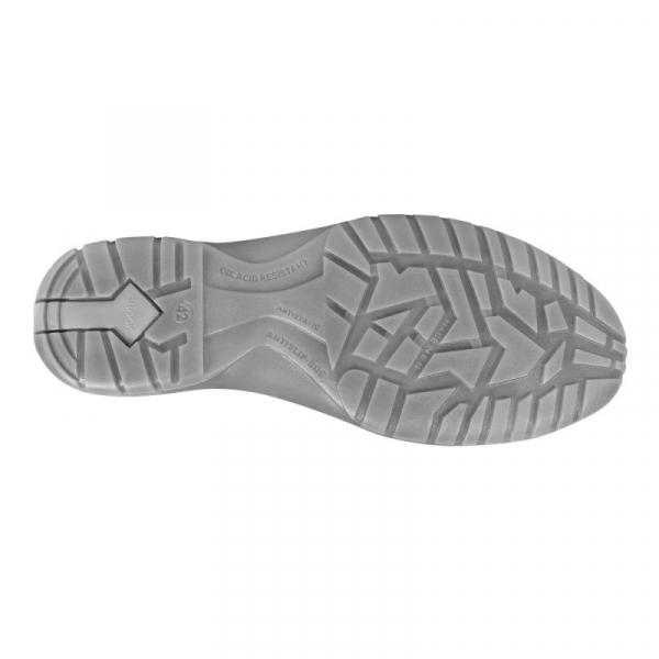 Pantofi de protectie cu bombeu 1